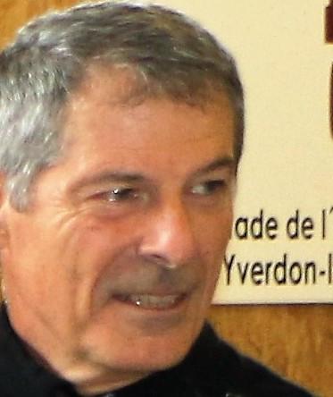 Flavio DOMENICONI