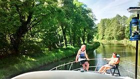 Rheinsberger Gewässer.jpg