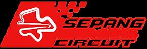 Sepang-International-Circuit-logo.png