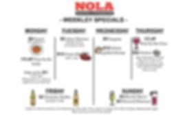 NOLA Weekly Specials 20'.png