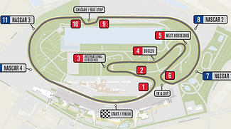 DaytonaInternationalSpeedway_road_course