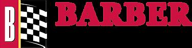 1280px-Barber_Motorsports_Park_logo.svg.