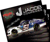 RWR hero Card.png