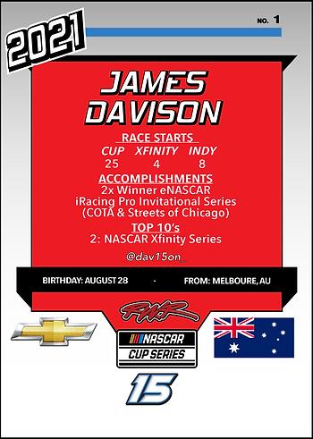 J Davison (B).png