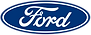 1280px-Ford_logo_flat.svg.png