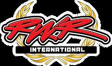 RWR International Logo.png