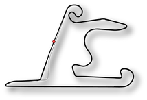 shanghai-international-circuit.png
