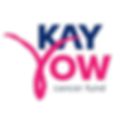 KayYow_Vert-1024x1024.png