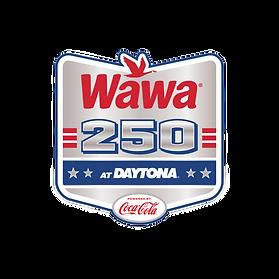 20_Wawa-250-at-Daytona_C_edited.png