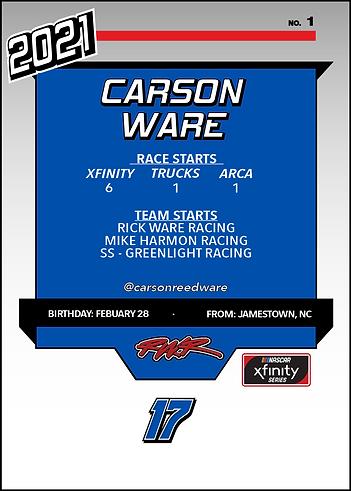 Carson Ware (B).png