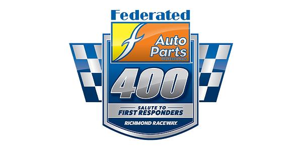 Federated-400-first-responder_edited.png