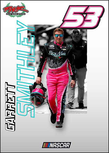 G. Smithley (F).png