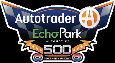 AutotraderEchoPark500_TMS_Oct2020_nodate.png