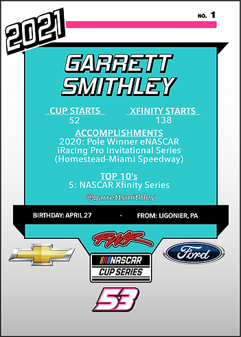 G. Smithley (B).png