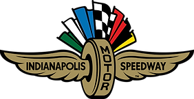 1200px-Indianapolis_Motor_Speedway_logo.svg.png