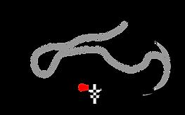 1200px-Phoenix-international-raceway-201