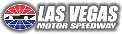 lvms-5.png