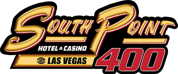 lvms-south-point-400.png