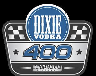 19_HMS-Dixie-Vodka-400_C.png