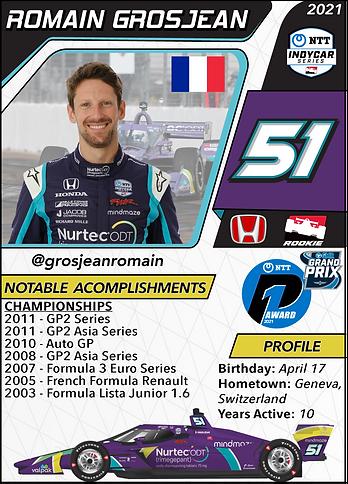 Romain Grosjean (B).png