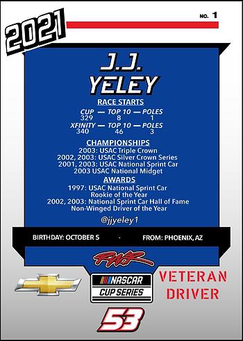 JJ Yeley (B).png