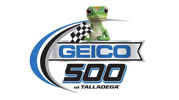 GEICO500_TalladegaSuperspeedway_logo_DL_