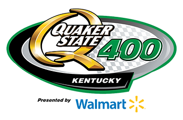 105-1057886_transparent-walmart-logo-transparent-png-quaker-state-400_edited.png