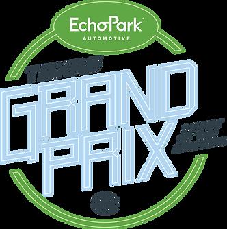 EPTGP_logo-dark-1.png