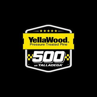 20-YellaWood-500_C.png
