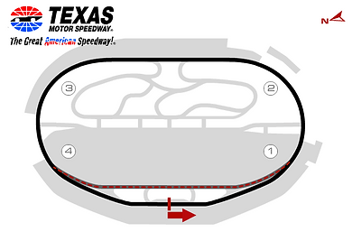 TexasConfig1.png