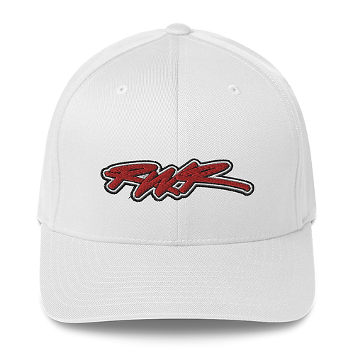 RWR Core Flex-fit Hat