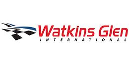 watkins-glen-logo.png