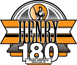 Henry-180-logo-fin_edited.png