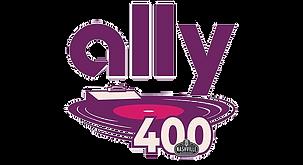 2021-jan19-ally-400-logo-main-image_edited.png