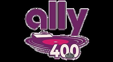 2021-jan19-ally-400-logo-main-image_edit