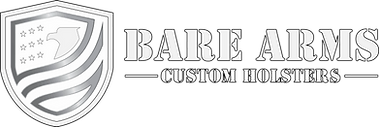Bare Arms logo.png