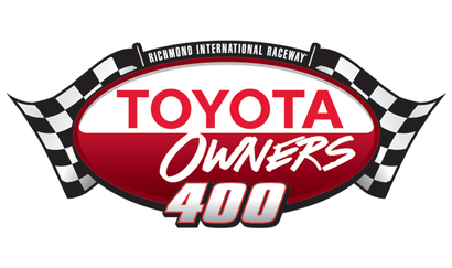 Toyota_owners_400_logo.png