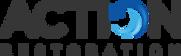 action-restoration-logo.png