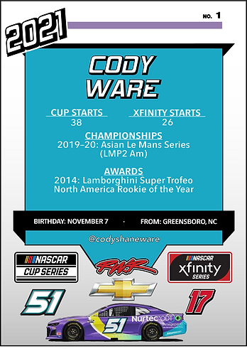 Cody Ware (B).png