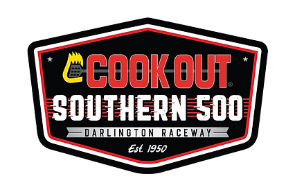 cookout-southern-500_edited.png