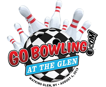 GoBowling-at-The-Glen-C-Primary-2019-1024x848_edited.png