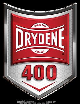 Drydene400-3D-1000x1298-1.png