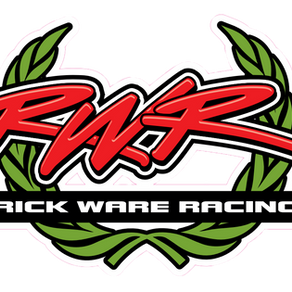 RICK WARE RACING HEADS TO DARLINGTON RACEWAY WITH TEAM CHANGES