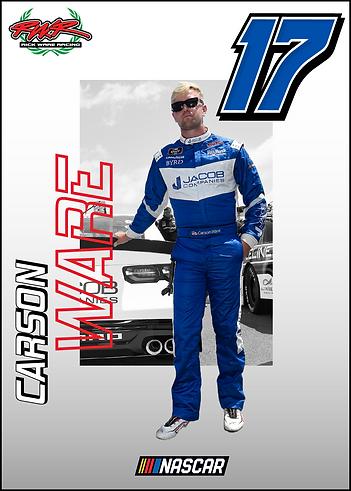 Carson Ware (F).png
