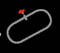 Bristol_Motor_Speedway_map.png