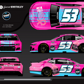 Solid Start Teams Up with Smithley & RWR to Support National Breast Cancer Foundation