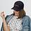 Thumbnail: RWR Core Flex-fit Hat