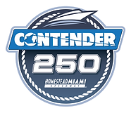 contender-boats-250.png