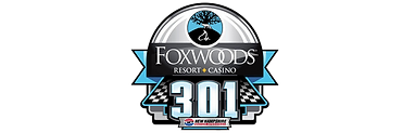 foxwood-resorts-casino-301-odds_edited.png
