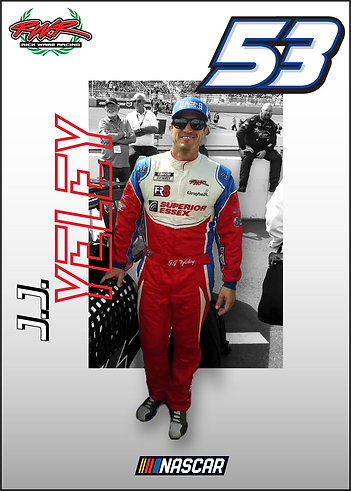 JJ Yeley (F).png